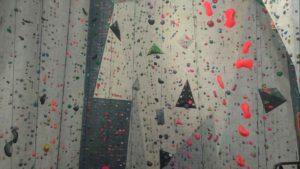bg-climbup