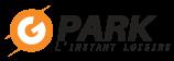 GPark - L'instant loisirs